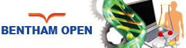 Bentham Open Access
