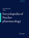 psychopharma